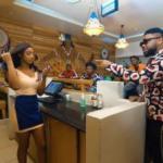 MP4 VIDEO: Magnito Ft Gspihrz - Adebayo