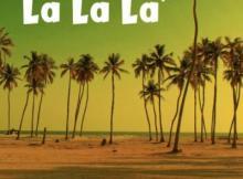 MP3 : Masterkraft ft Phyno x Selebobo - La La La