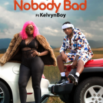 MP3 : Akiyana - Nobody Bad ft KelvynBoy