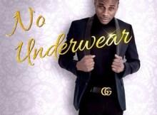 MP3 : Dexta Daps - No Underwear