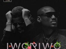 MP3 : Larry Gaaga - Iworiwo ft. 2Baba