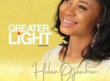 MP3 : Helen Ojemhen - Greater Light