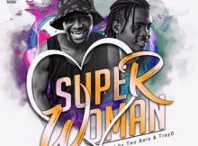 MP3 : Keeny Ice - Super Woman ft Spicer
