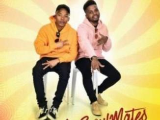 MP3 : LaSoulMates - iStory ft Busiswa x Oskido