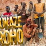 VIDEO: Lava Lava - Tukaze Roho