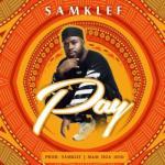 MP3 : Samklef - Pay