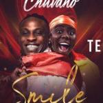 MP3 : Chuvano ft. Teni - Smile