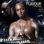 MP3 : Flavour - Kwarikwa (Remix) ft. Fally Ipupa