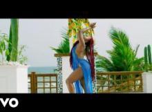 VIDEO: D'Banj & 2Baba - Baecation
