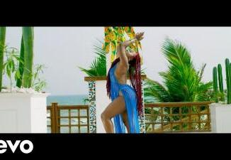 VIDEO: D'Banj & 2Baba - Baecation