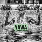 MP3 : Kelly Hansome - Yawa