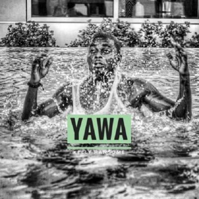 MP3 : Kelly Hansome - Yawa