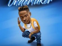 MP3 : Lil Kesh - Undertaker
