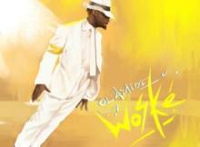 MP3 : Olamide - Woske (Prod. Killertunes)