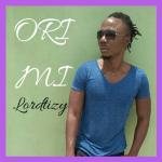 Lordtizy - Ori Mi