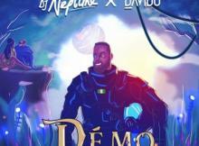 DJ Neptune feat. Davido - Demo