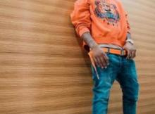 Davido Drops Snippet Of New Song With Timbaland & Ludacris || Listen