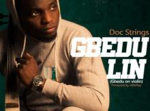 MP3: Dr. Strings - Gbedulin