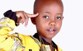 MP3: 14Kayz - Taki Taki (Cover) Ft. Fresh Kid UG