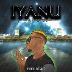 Freebeat: EveryoungzyTBG - Iyanu