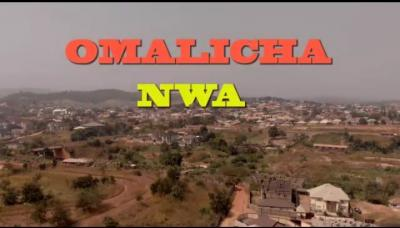 VIDEO: Disciple C Ft Calisko - Omalicha Nwa