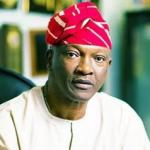 Lagos PDP Governorship Candidate, Jimi Agbaje Quits PDP