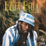 MP3: Stilo Magolide - Bella Bella