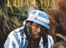 MP3: Stilo Magolide - Bella Bella
