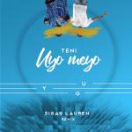 MP3: Teni - Uyo Meyo (Sigag Lauren Remix)