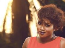 Ubi Franklin Offers Waje Support Amidst Singer's Music Frustration