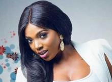 Annie Idibia Praises Her Husband 2baba with Glowing words