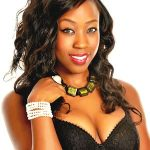 Nollywood Actress Beverly Naya Set To Premier Her New Documentary At iREP Documentary Film Festival