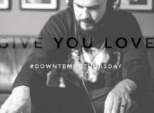 MP3: Mi Casa - Give You Love (Downtempo)