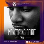 MP3: TnJ - Monitoring Spirit