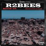 INSTRUMENTAL: R2bees ft. Wizkid - Straight From Mars (2019 beat)
