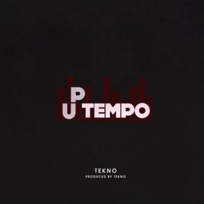 MP3: Tekno - Uptempo