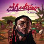 MP3: Del B - Lie