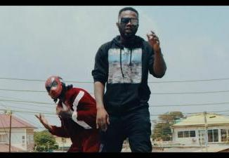 VIDEO: R2bees - Site 15