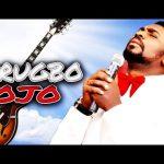 MP3: David G - Arugbo Ojo