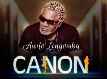MP3: Awilo Longomba - Canon