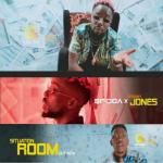 VIDEO: Erigga - Situation Room Ft. Brenny Jones