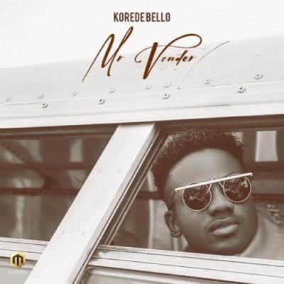 MP3: Korede Bello - Mr Vendor