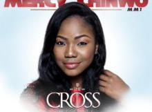 MP3: Mercy Chinwo ft Chris Morgan - With All My Heart