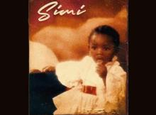 MP3: Simi - By You ft. Adekunle Gold