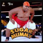 MP3: Teni - Sugar Mummy (Prod. Rexxie x JaySynthsBeatz)