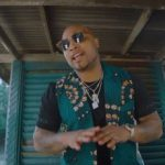 VIDEO: B-Red ft. Don Jazzy - E Better