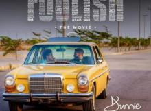 VIDEO: Dunnie - Foolish