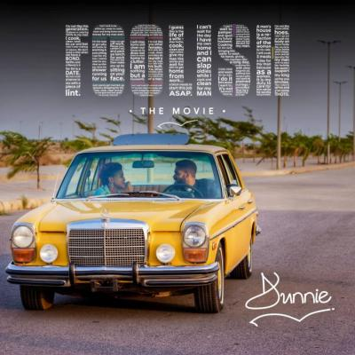 VIDEO: Dunnie - Foolish