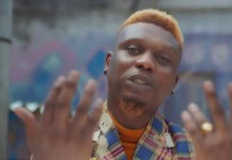 VIDEO: Reminisce - Oja