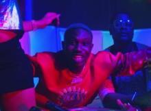 VIDEO: DJ Xclusive - Gbomo Gbomo Ft Zlatan